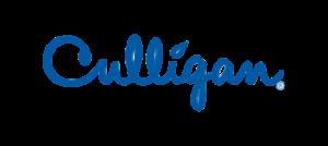 culligan-logo-300x134